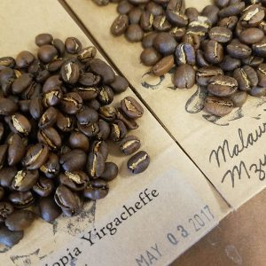 TCM_Whole_Coffee_BeansWith_Bags