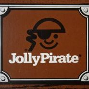 jolly_pirate